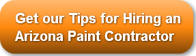 get-our-tips-for-hiring-anarizona-paint