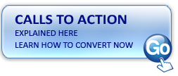 cta-understand-calls-to-action-now
