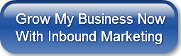 grow-my-business-nowwith-inbound-marketi
