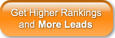 get-higher-rankings-and-more-leads
