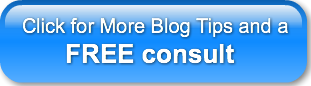 click-for-more-blog-tips-and-a-free
