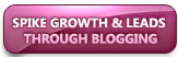 cta-spike-growth-and-leads-thru-blogging