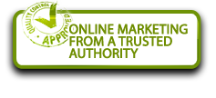cta-online-marketing-from-a-trusted-authority