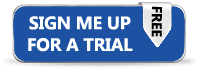 cta-sign-me-up-for-a-free-trial