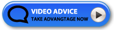 cta-video-advice-take-advantage-now