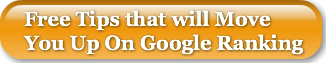 free-tips-that-will-move-you-up-on-googl
