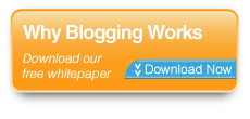 cta-why-blogging-works2