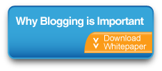 cta-why-blogging-is-important2