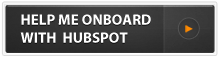 cta-help-me-get-onboard-with-hubspot