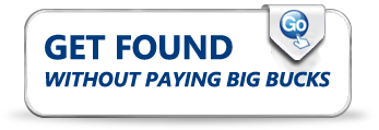 cta-get-found-without-paying-big-bucks