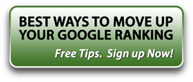 cta-free-tips-to-move-up-your-google-ranking
