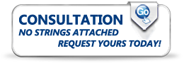 cta-consultation-request-no-strings-attached