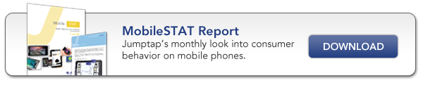 download_stat