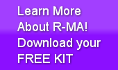 learn-more-about-r-madownload-your-free