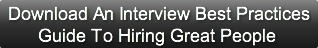 download-an-interview-best-practices