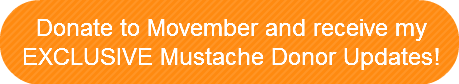donate-to-movember-and-receive-my-excl