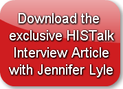 download-the-exclusive-histalk-intervi