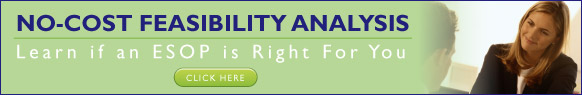 esop-feasibility-annalysis-button-wide