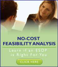 esop-feasibility-annalysis-button-small