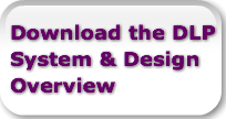 download-the-dlpsystem-amp-design-over