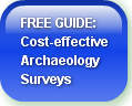 FREE GUIDE:Cost-effective Archaeology Su