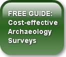 free-guidecost-effectivearchaeologysurv