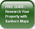 FREE GUIDE:Research Your Property withSa