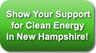 show-your-support-for-clean-energyin-ne