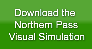 download-the-northern-pass-visual-si