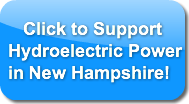 click-to-supporthydroelectric-powerin
