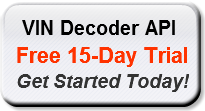 vin-decoder-apifree-15-day-trialget-st