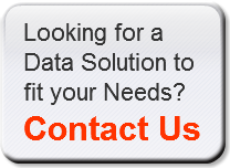 looking-for-a-data-solution-to-fit-your