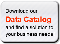 download-our-data-catalogand-find-a-sol