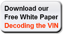 download-our-free-white-paperdecoding-th