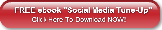free-ebook-quotsocial-media-tune-up