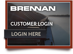 JFB_cta_customer_login