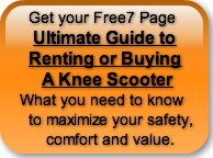 get-your-free7-page-ultimate-guide