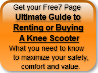 Get your Free7 Page    Ultimate Guide