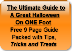 the-ultimate-guide-to-a-great-halloween