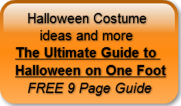 halloween-costume-ideas-and-more