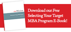 download-target-mba-guide-button