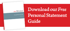 download-personal-statement-guide