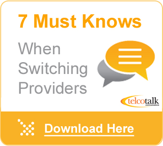 7must_knows_CTA