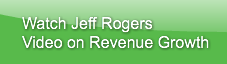 watch-jeff-rogers-video-on-revenue-growt