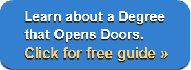 learn-about-a-degreethat-opens-doors