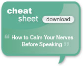 How_to_Calm_Nerves_button_A (1)