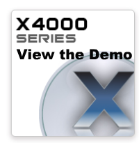 x4000-demo-registration