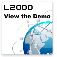 l2000-demo-registration