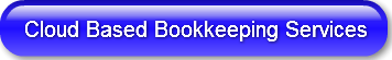 cloud-based-bookkeeping-services