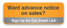 cta-want-advance-notice-on-sales
